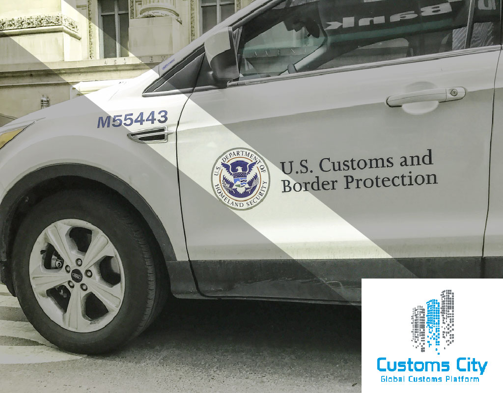 Introduction To The CBP ACE Portal Account