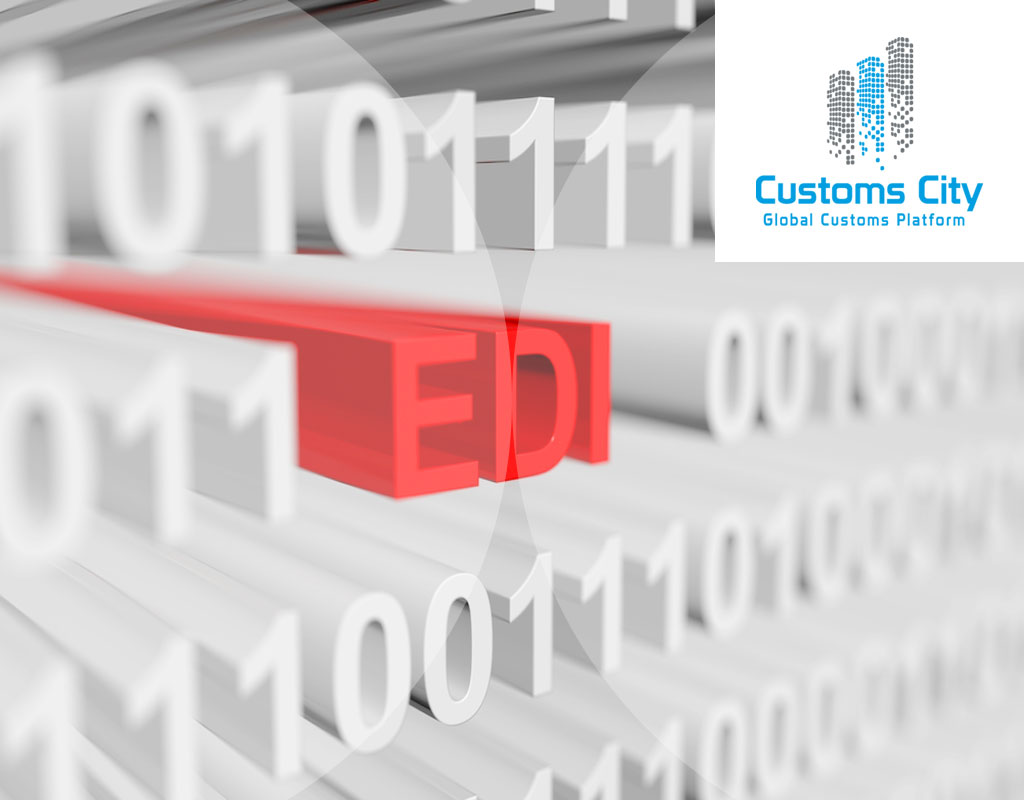 Use of EDI in the Transportation Industry