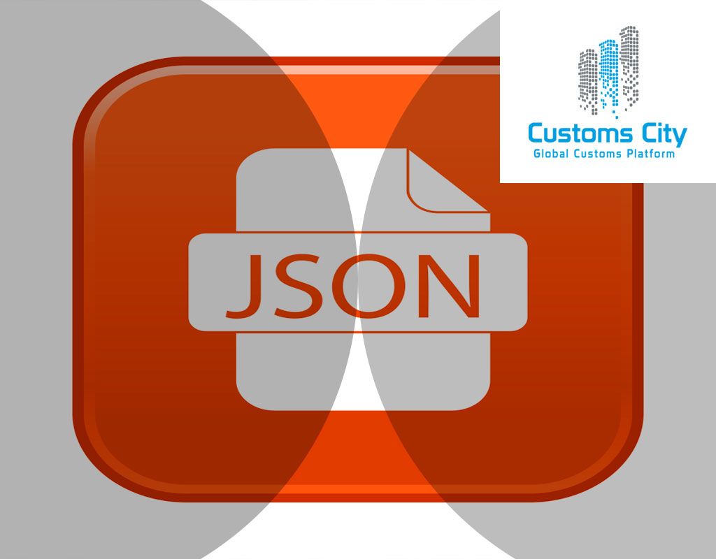 EDI in Transportation EDI Electronic Data Interchange Transportation Industry sFTP JSON HTTPS AS2