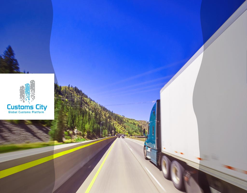 Can a Trucking Company Outsource ACE/ACI eManifest Filing to a Service Provider?