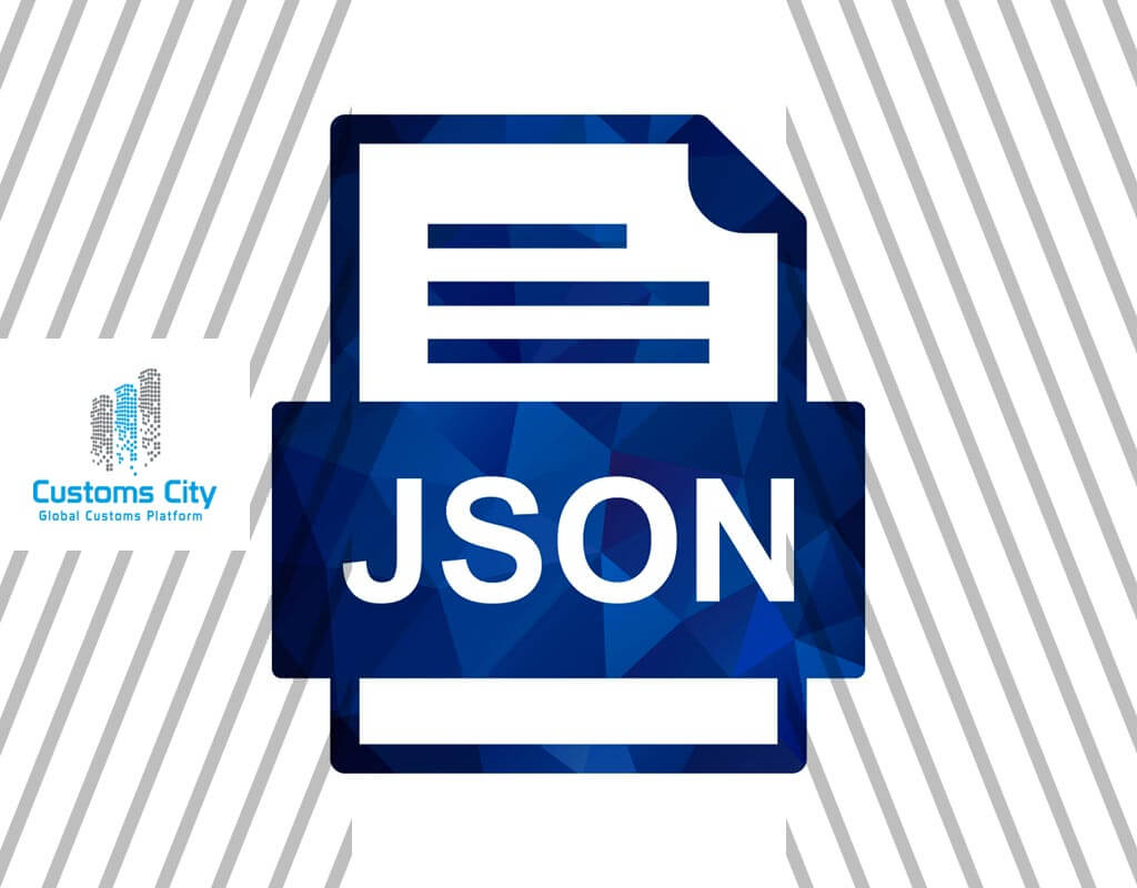 Uploading Section 321 Shipment Data Using JSON, XML or CSV