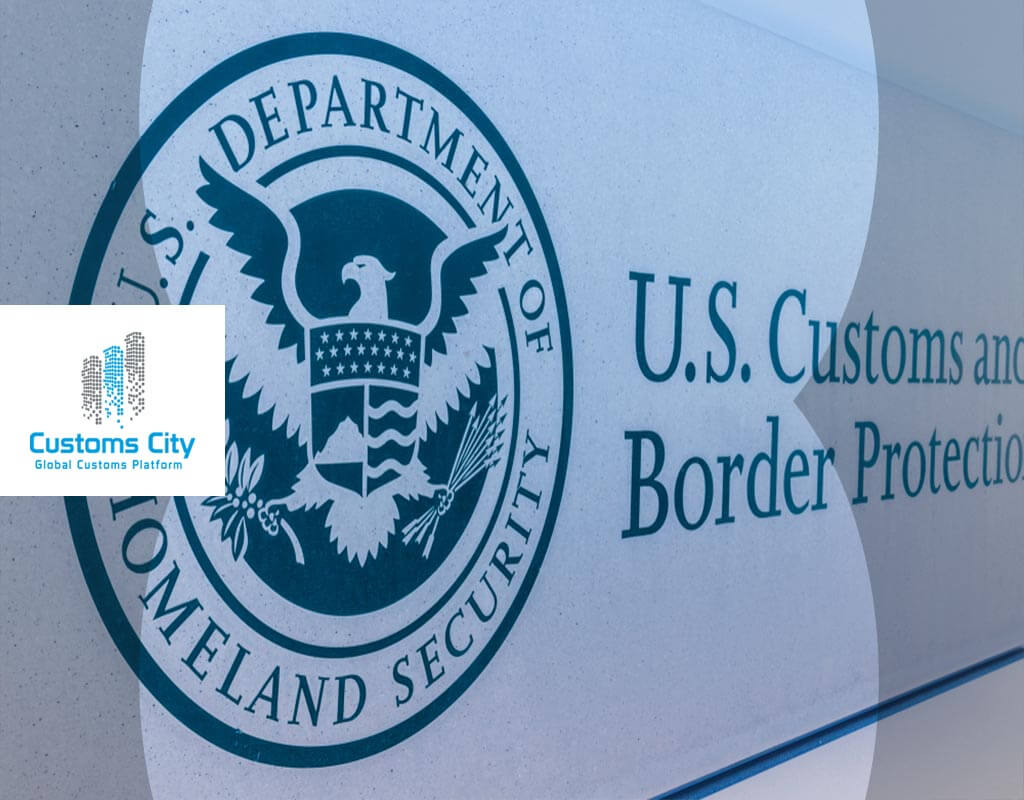 What are the CBP Bond Types 1, 2, 3?  (Importer bond, Custodian bond, International Carrier bond)