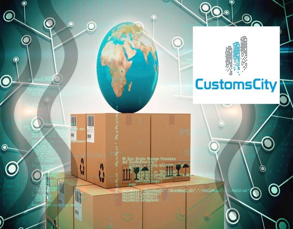 Type 86 Section 321 eCommerce shipments AMS Air AMS Ocean De minimis Truck ACE eManifest