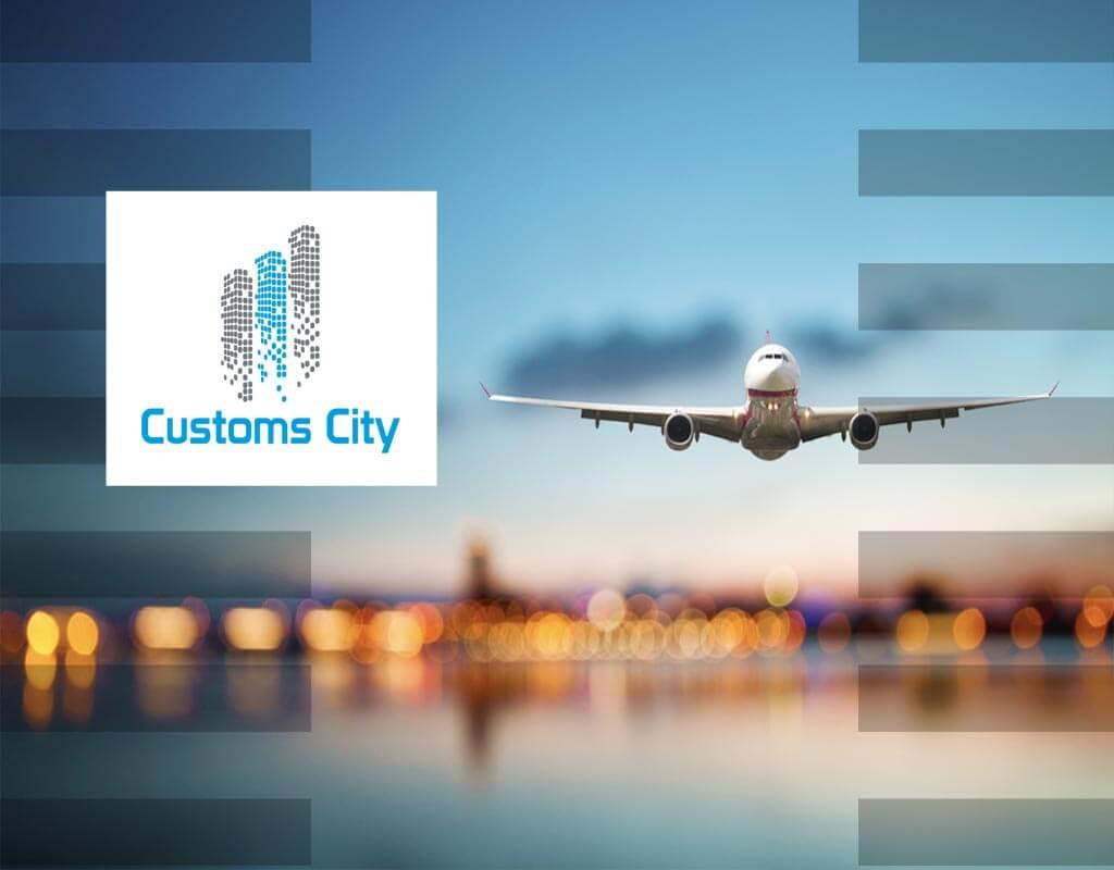 ACE Import Manifest Documentation Types