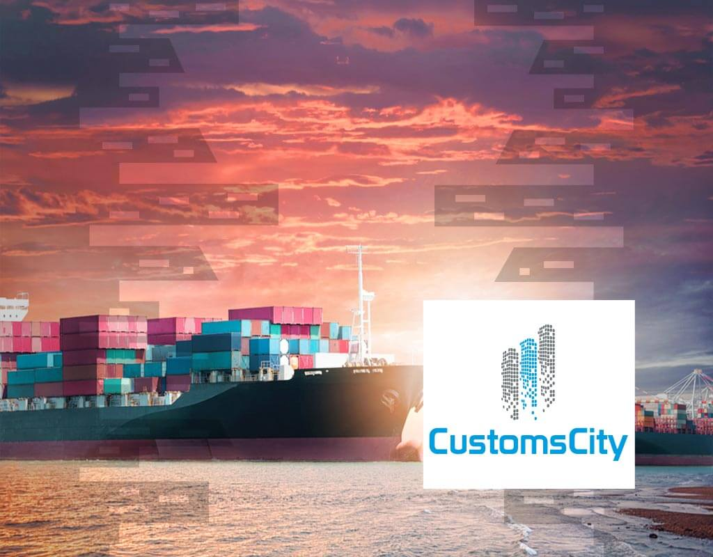 ACE Ocean AMS Ocean Importer Security Filing ISF Type 86 Section 321