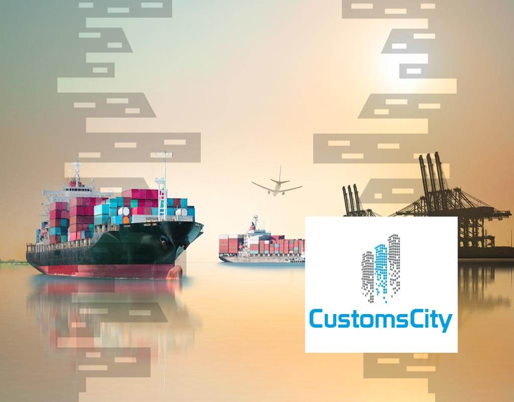 Everything You Need to Know about CBP ACE Ocean (AMS Ocean) for eCommerce Shipments